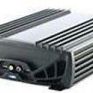 VoomPC-2 Car PC Enclosure Carputer Mini-ITX Case -Black