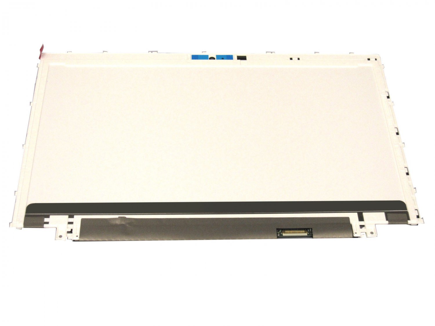 """Laptop LCD Screen For Acer M5-481TG-6814 14.0"""" Only for LP140WH7(TS)(A1)"""