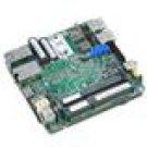 Intel D54250WYB NUC Motherboard w/ Intel i5-4250U - BLKD54250WYB