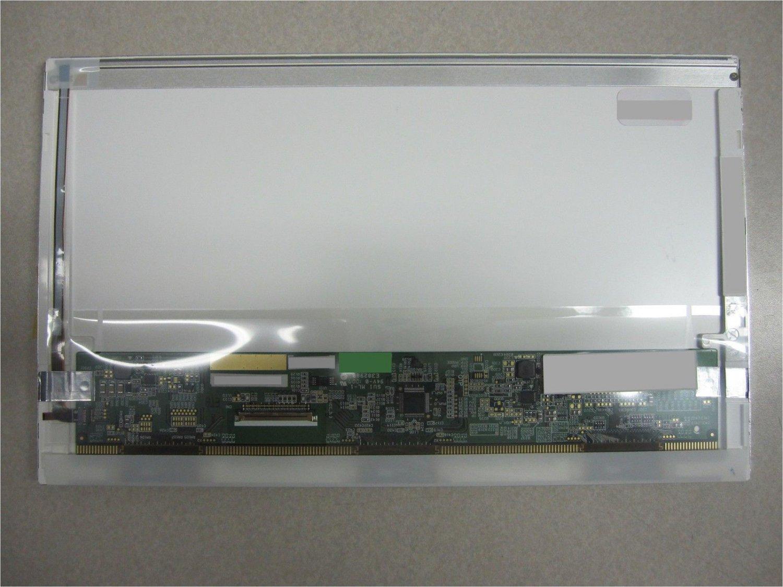 "Laptop LCD Screen For Toshiba Mini NB205-N325BL 10.1"" WSVGA"