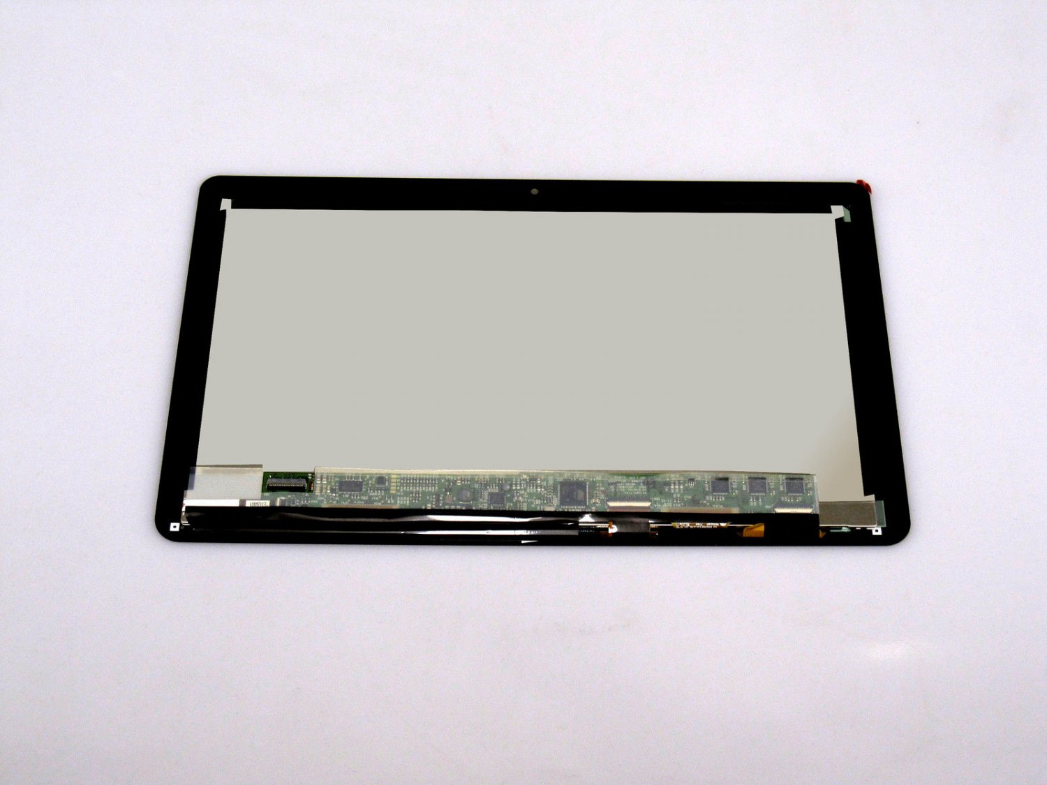 """Tablet LCD Screen For Acer Iconia W510 10.1"""" With Touchpad LP101WH4(SL)(AA)"""