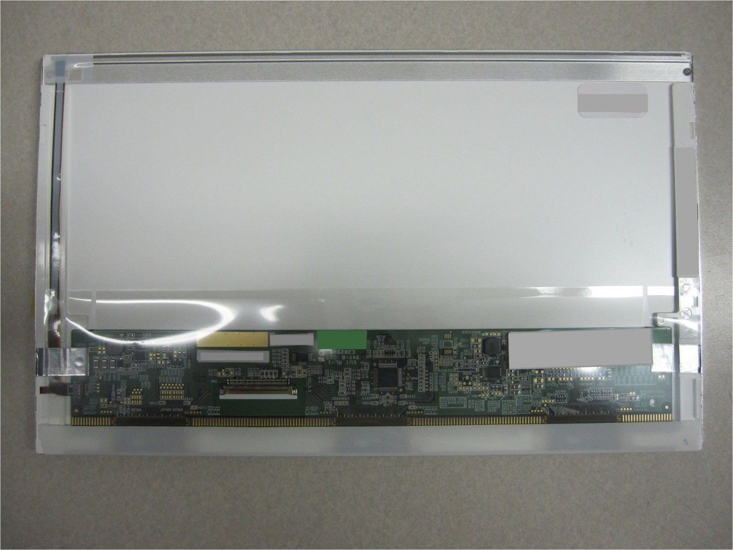 """New Laptop LCD Screen For HP 607747-001 10.1"""" WSVGA"""