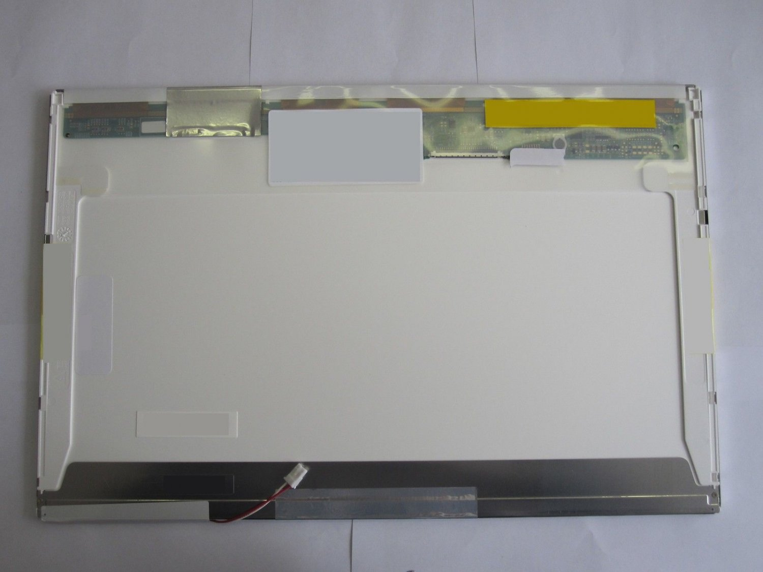 "Laptop LCD Screen For Samsung LTN154W1-L01 15.4"" WXGA+"