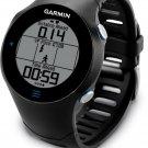 Fitness Sports Watch GARMIN FORERUNNER 610 (010-00947-10)