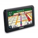 "New Garmin Nuvi 40 4.3"" Portable Automotive GPS Navigator 010-00990-01"