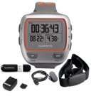 Garmin Forerunner 310XT Running GPS w/ Heart Rate Monitor HRM 010-00741-01