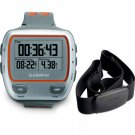 Garmin Forerunner GPS Heart Rate Monitor 010-00741-01