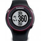 Garmin Approach S3 Waterproof Preloaded GPS GOLF WATCH - 010-01049-01