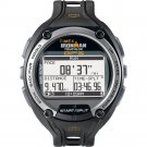 Timex IRONMAN T5K267 Global Trainer Speed & Distance GPS Watch