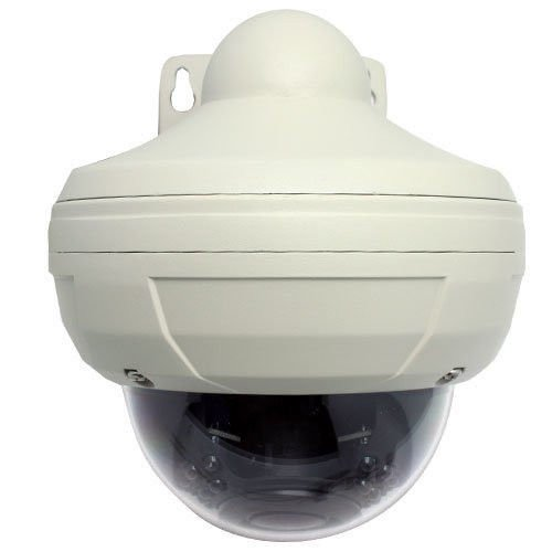 GW 2.1 Megapixel CMOS 1080P HD-SDI Security Camera-2.8~12mm, 30 IR LED CCTV