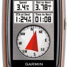 Garmin GOSMAP 62S Handheld Hiking GPS Receiver 010-00868-01