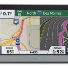"Garmin Nuvi 2597LMT 5"" Bluetooth GPS w/ Lifetime Maps & Traffic 010-01123-30"