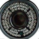 HD-CVI 1.0 Megapixel 720P Outdoor Indoor Security Camera 2.8~12mm Varifocal Zoom