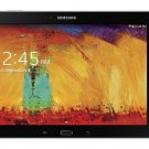 """Samsung Galaxy Note 10.1"""" 16GB Android 4.3 SM-P6000 2014 Edition Tablet - Black"""