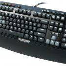 Logitech G710+ Mechanical Gaming Keyboard w/ Tactile High-Speed Keys 920-003887