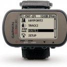 NEW Garmin Foretrex 301 Slim Wrist GPS Navigator 010-00776-00