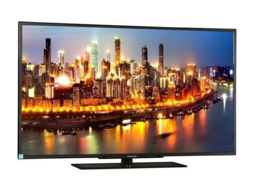"Brand New Changhong 50"" 1080p LED HDTV - LED50YC2000UA"