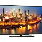 "Brand New Changhong 50"" 1080p LED HDTV - LED50YC2000UA"