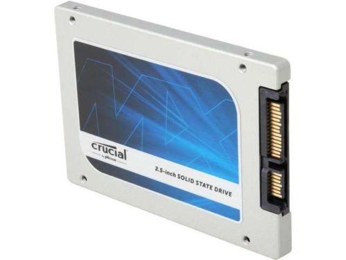 """NEW OEM Crucial MX100 CT256MX100SSD1 2.5"""" 256GB SATA III MLC Internal Solid State Drive"""