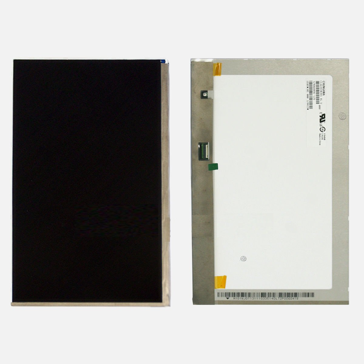 OEM ASUS Vivo Tab RT TF600T TF600 LCD Screen Display Replacement Repair Part