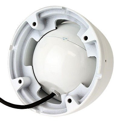 GW 700TVL Sony CCD 2.8~12mm 36 IR LED Color Night Dome Indoor Security Camera