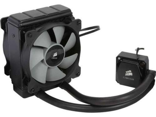 CORSAIR Hydro Series H80i CW-9060008-WW Water Cooler