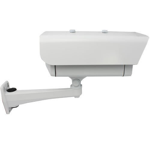 "GW 600TVL 1/3"" Sony CCD Outdoor Surveillance Security Camera 9~22 mm Lens 48 IR"