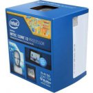 Intel Core i3-4150 Haswell Dual-Core 3.5GHz LGA 1150 54W Desktop Processor Intel