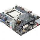 ECS A960M-MV(1.0A) ATI Radeon HD video Socket AM3+ MicroATX Motherboard w/ HDMI