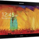 """SAMSUNG Galaxy Note 2014 Samsung Exynos 3GB Memory 32GB 10.1"""""""
