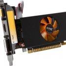 ZOTAC GeForce GT 730 Graphics Card - 2GB, DDR5, 1x HDMI/VGA/DL-DVI, PCI Express