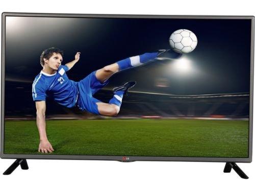 """LG Electronics 42LB5600 42"""" Class 1080p 60Hz LED HDTV"""