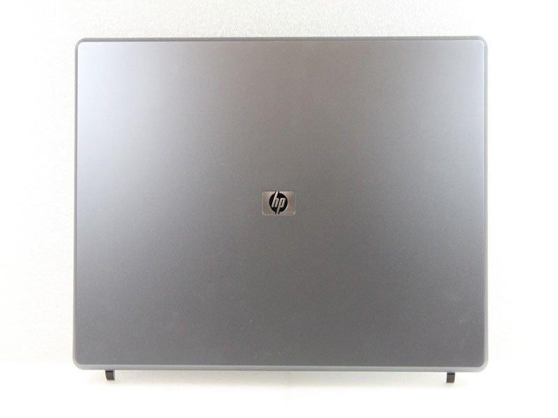 New Original HP Compaq 510 530 Laptop LCD Back Cover AP01J000100 - 440710-001