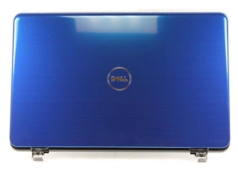 New Original Dell Inspiron 17R N7010 17.3inch Laptop LCD Back Cover Y8W91 0Y8W91