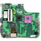 Toshiba Satellite A300 A305 Intel Laptop Motherboard V000126550 1310A2169921