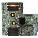 Dell PowerEdge R710 Server Intel Xeon Server Motherboard NC7T0 9YY69