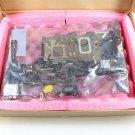 Alienware M14x R1 Intel s989 Nvidia GT 555M Laptop Motherboard LA-6801P KNF1T