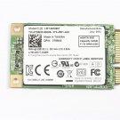 Genuine Dell M4500 LITE-ON 64GB mSATA Solid State Drive LMT-64M6M T99N3