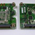 HP ProLiant XW460C Quadro FX 560 MXM 256MB Server Video Card- 463951-001