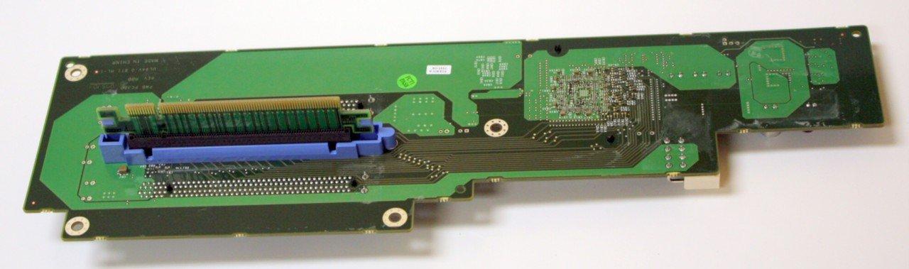 OEM Dell Precision Workstation 690 Dual Video PCIe Riser Card - XH821