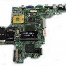 Genuine Dell Precision M65 Motherboard Discrete 256MB Video - YY715