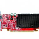 Dell ATI X1300 128MB DVI TV-Out PCI-e Video Card HJ513