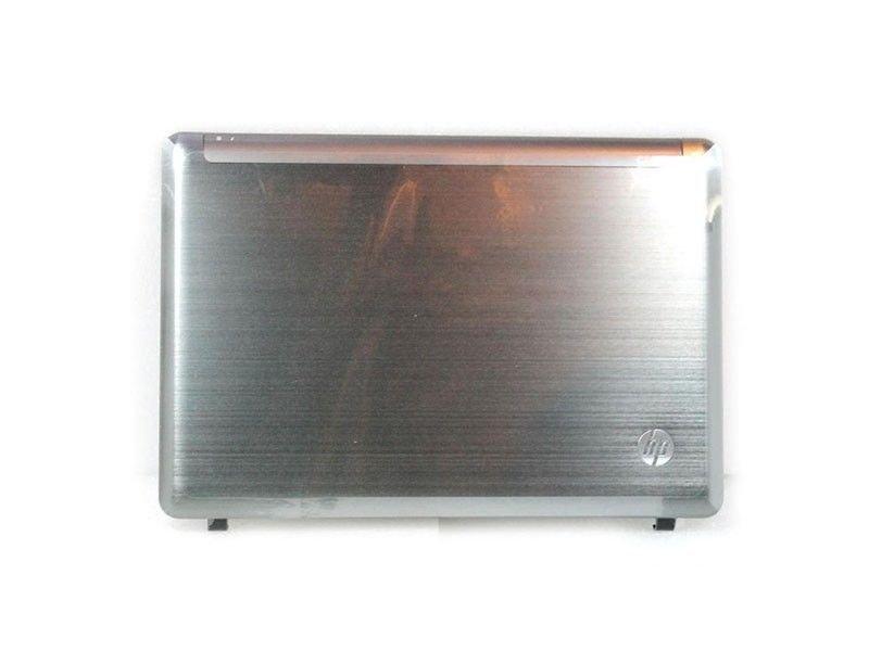 "New Original HP Pavilion DM3 13.3"" Grey Laptop LCD Back Cover - 590383-001"