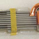 NEW OEM Dell Studio Hybrid 140G Processor CPU Cooling Heatsink N860C
