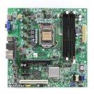 NEW Genuine Dell Inspiron 580 580s MT Intel LGA 1156 Motherboard  C2KJT