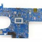 Dell Latitude E6220 Intel Core i5-2540M 3.30GHz SR046 Laptop Motherboard 255T2