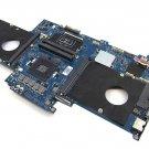 OEM Dell Alienware M18 M18x R1 Intel i7 Socket PGA989 Motherboard LA-6571P C9XMR