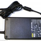 Genuine DELL DA210PE1-00 D846D 19.5V 10.8A Power Supply AC ADAPTER PA 7E FAMILY