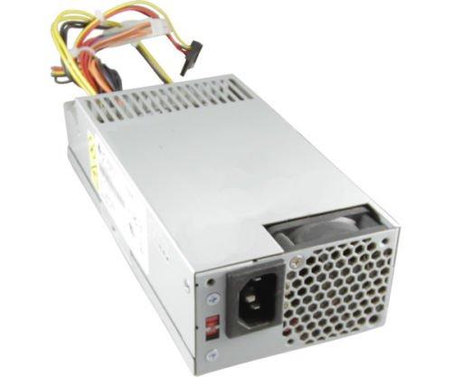 Acer emachines el1600