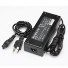 New Dell Precision M90 M6300 Laptop Ac Adapter Charger & Power Cord 130W